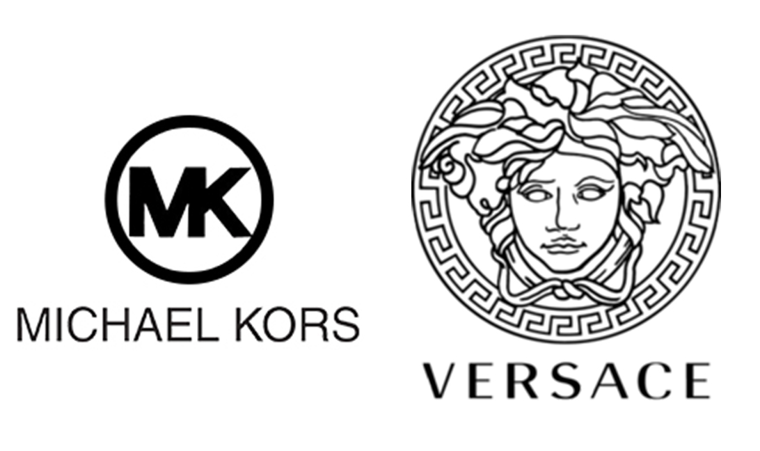 488c2bc3303b Kors acquires Versace for  2.1 billion – The Asian Telegraph