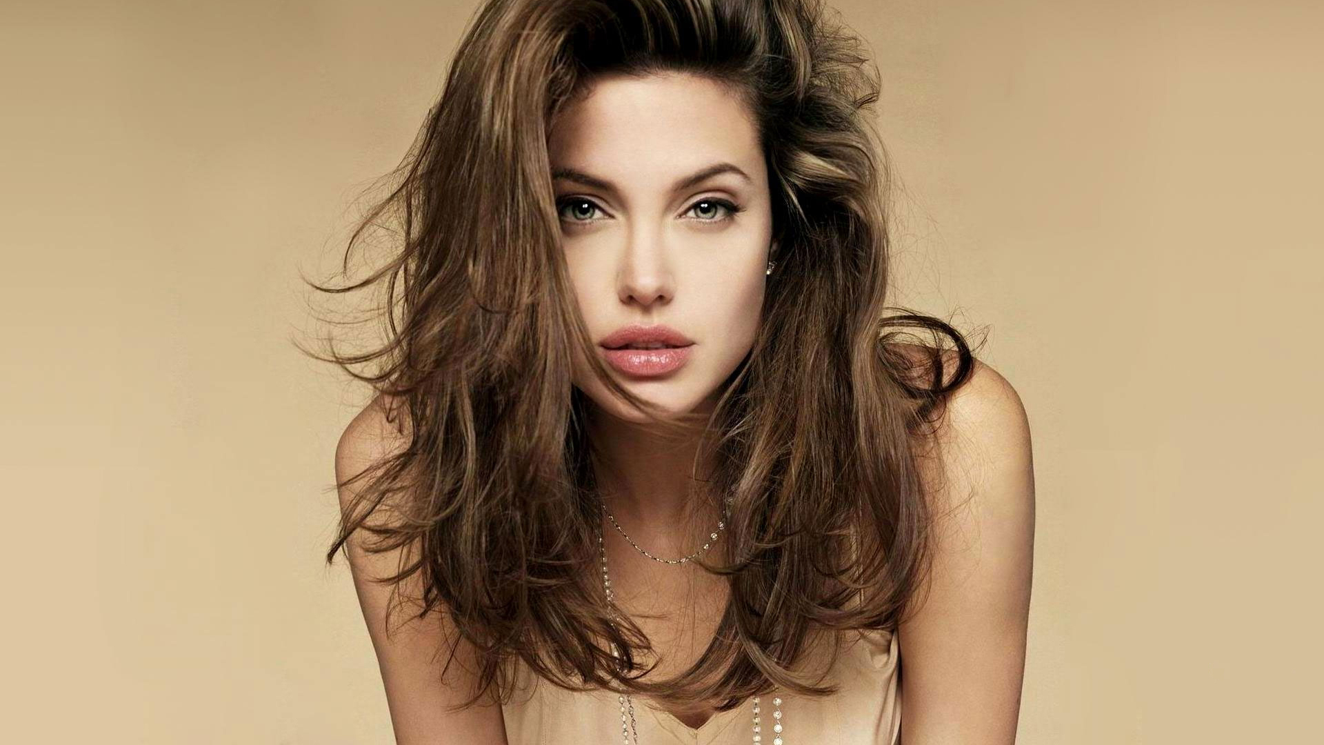 Image result for angelina jolie iphone wallpaper
